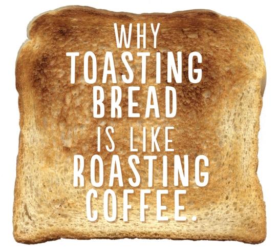 Newsletter-toast