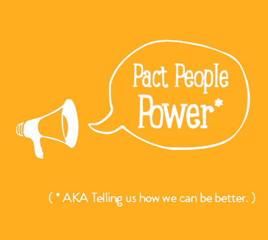 PactPeoplePower